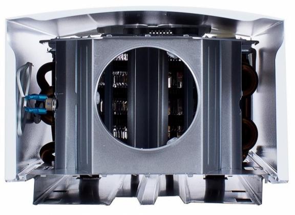 Газовая колонка BOSCH Therm 2000 W 10 KB