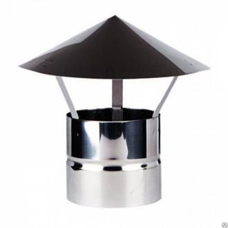 Зонт Ø100 (430/0,5мм)