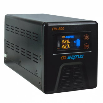 Инвертор Гарант-750