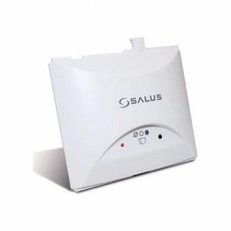 Исполнительное устройство RXVBC605 (для Vaillant)